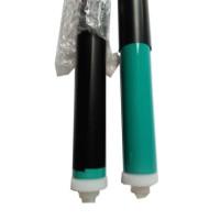 OPC DRUM 35A/36A/78A/85A/83A Untuk Printer Laserjet HP P1102/P1102w