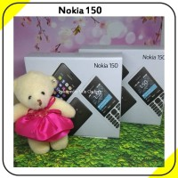 TERMURAH!! Nokia 150 Dual Sim GARANSI RESMI HP NOKIA MURAH
