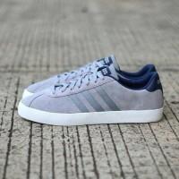 Sepatu Sneaker Adidas Kets Sneakers Original Ori Neo VL Court Derby Gr