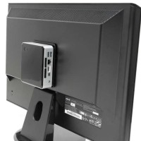 komputer mini INTEL NUC Core I5 D54250WYKH2 fullset larva