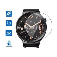 Smart Watch Screen Guard 9H 2.5D Premium Scrreen 30-42mm