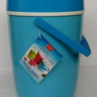 Rice bucket sanata 8 liter