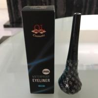 Eyeliner Spidol QL / QL Waterproof Eyeliner / Eyeliner QL Original