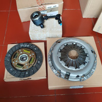 Kopling Set Grand Livina 1500cc Original