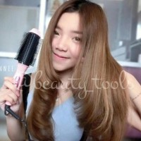 BLOWER COMB SISIR CATOK BLOW CURLY