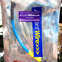 Kabel Accent Wire