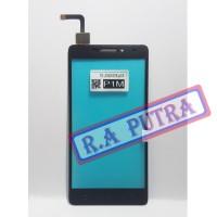 Layar Sentuh Lenovo Vibe P1M P1ma40 Ts Toushscreen Original