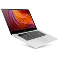 Chuwi LapBook Laptop Intel Z8350 4GB 64GB 15.6 Inch Win Limited