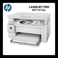 PRINTER HP LASER M130A