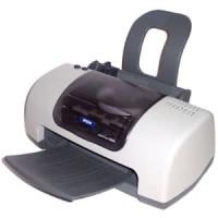 CD Driver Printer / Driver PRINTER EPSON STYLUS C41UX  / EPSO ORIGINAL
