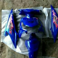 Harga Bodi Honda Beat Lama Hargano.com
