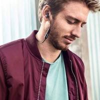 Sennheiser CX 6.00BT In-Ear Wireless Headphones
