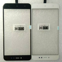Harga Xiaomi Redmi Note 5a Travelbon.com