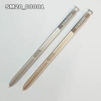 Stylus S Pen Samsung Galaxy Note 8 Note FE SM-N930 N935 N950 Original