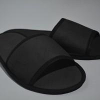 Jual sandal hotel,slipper,souvenir,rumah sakit,villa,spa,amenities 4mm Murah