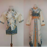 Jual Baju gamis/baju couple/baju batik/baju putih/gamis putih/busana muslim Murah