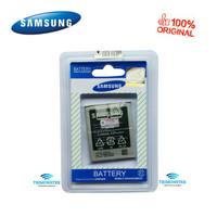 Baterai Batere Samsung Galaxy V G313 Original Sein 100%