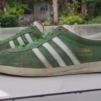 adidas gazelle second jual adidas bekas adidas preloved sepatu bekss