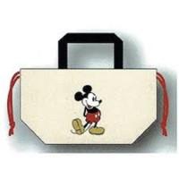 Premium Goodie Bag Karakter Disney Mickey Mouse Tas Mickey Mouse