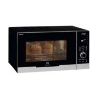 Microwave Electrolux EMS 3087X -[Murah]