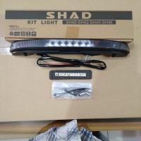 lampu box shad sh39, sh40, sh42, sh45