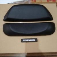 backrest sandaran box shad sh48