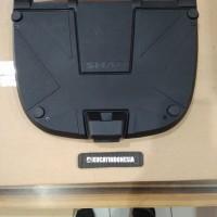baseplate box shad sh48