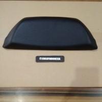 backrest sandaran box shad sh39