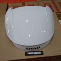 cover purtih shad sh33