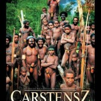 DVD Pendakian Gunung Carstensz Pyramid Siedma Hora