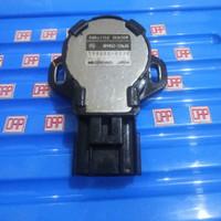 Sensor TPS Toyota 3SGTE