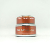Original100% GLAMGLOW Flashmud Brightening Treatment Masker Wajah