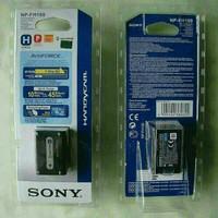 Harga Handycam Sony Hargano.com