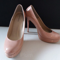 Jual Heatwave pump shoes Murah