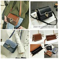 Harga z5501 fashion bag import korea tas batam | Hargalu.com