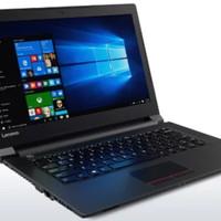 Laptop Lenovo V310 Core i3 6006 Ram 4GB 14inch - Fingerprint