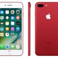 Iphone 7 plus 128gb Surabaya