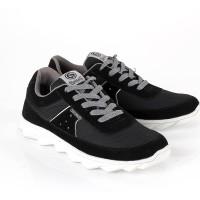 Sepatu Sneakers Kets Kasual Pria - LSO 969