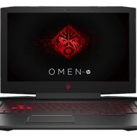 Harga omen by hp laptop 15 | Pembandingharga.com