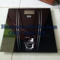 TIMBANGAN DIGITAL GEA EB 9360 / TIMBANGAN BADAN