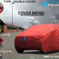 Cover Mobil Outdoor Toyota Corona Absolute / Mark II Cressida