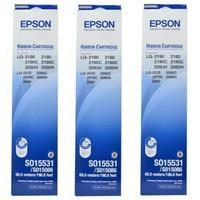 PITA PRINTER EPSON LQ-2180/2190