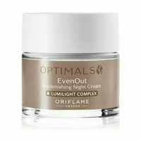 Optimals even Out Replenishing Night Cream