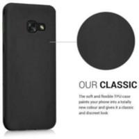 Samsung Grand Prime Plus Duos G530 G531H 5.0 inchi casing cover case