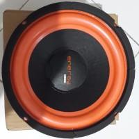 Terbaru SPEAKER 8 INCH SUBWOOFER LEGACY ENERGY LG 838 200 WATT DOUBLE