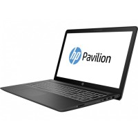 Laptop/ Notebook HP Pavilion Power 15-cb531TX White -8GB - WIN 10 HOME