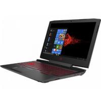 Laptop/ Notebook OMEN by HP Laptop 15-ce087TX , 16GB, Win10 HIE, Resmi