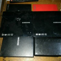 DVD Rw Eksternal Samsung