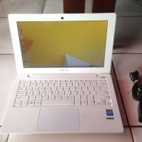 Netbook Murah Asus/Acer/Lenovo/Toshiba/Dell/HP/Samsung/Axioo/Zyrex