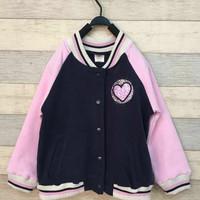 Harga Baju Anak Perempuan Branded Import Murah - Daftar 87 Produk ... d2b24f0aa3
